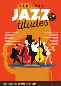 Jazztitudes 2016 web
