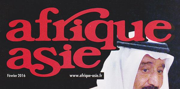 afrique.asie-logo
